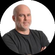 Gil Dudkiewicz, Co-Founder & CEO
