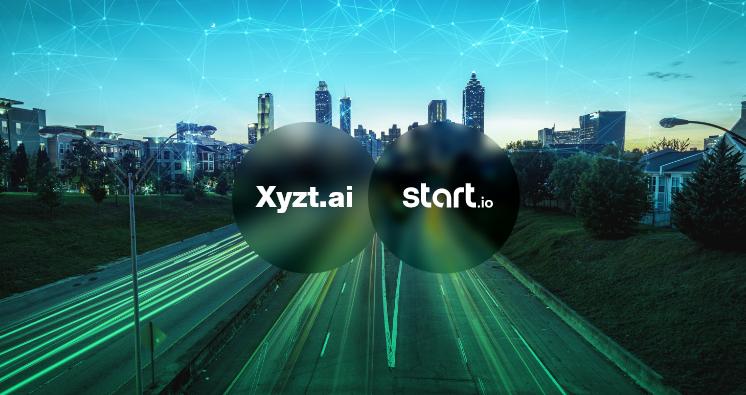 Start.io & xyzt.ai webinar recap