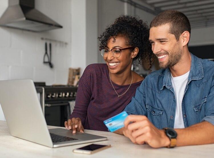 E-commerce Consumers
